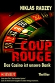 COUP ROUGE