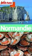 NORMANDIE 2015 (avec cartes, photos + avis des lecteurs)