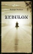 Zebulon