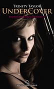 Undercover No. 1: Deckname Mary | Erotische Kurzgeschichte