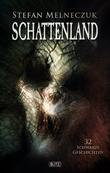 Phantastische Storys 03: Schattenland