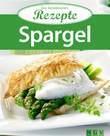 Spargel