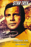 Star Trek - The Original Series 3: Feuertaufe: Kirk