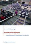 ReformKompass Migration