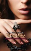 FilmDiva | Erotische Kurzgeschichte