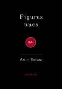 Figures nues