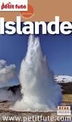 ISLANDE 2015 (avec cartes, photos + avis des lecteurs)