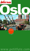 OSLO 2015 (avec cartes, photos + avis des lecteurs)