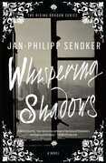 Whispering Shadows: A Novel