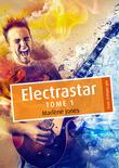 Electrastar
