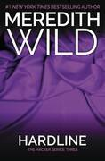Meredith Wild - Hardline: The Hacker Series #3