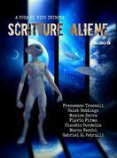 Scritture aliene albo 5