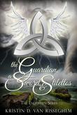 The Guardian, a Sword, & Stilettos
