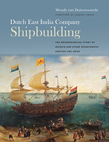 Dutch East India Company Shipbuilding