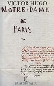 Notre-Dame of Paris (The Hunchback of Notre Dame) - RSMediaItalia