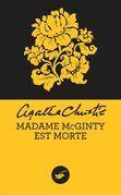 Mrs McGinty est morte (Nouvelle traduction révisée)