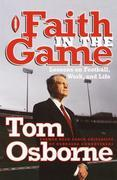 Faith in the Game: Lessons on Football, Work, and Life