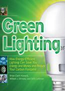 Green Lighting