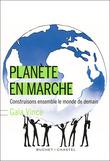 Planète en marche