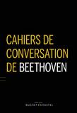 Cahiers de conversation de Beethoven