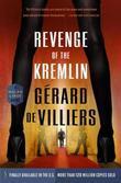 Revenge of the Kremlin