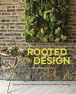Rooted in Design: Sprout Home's Guide to Creative Indoor Planting