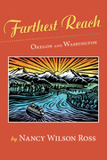 Farthest Reach: Oregon and Washington