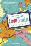 Rebella - Love Train
