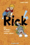 Rick 4