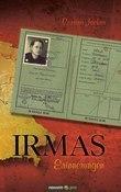 Irmas Erinnerungen
