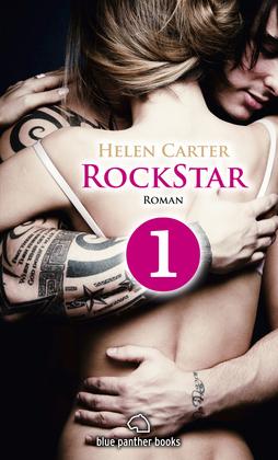 Rockstar | Band 1 | Teil 1 | Roman