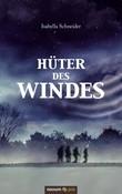 Hüter des Windes