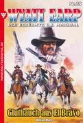 Wyatt Earp 39 - Western