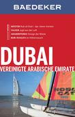 Baedeker Reiseführer Dubai