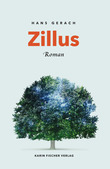 Zillus