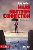 Mare Nostrum Connection 1: Konsequenz