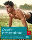 CrossFit Powerworkouts