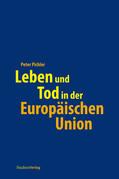 Leben und Tod in der Europäischen Union
