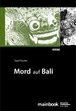 Mord auf Bali: Urlaubs-Krimi