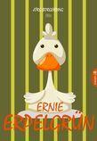 Ernie Erpelgrün