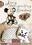 Graubert #3