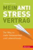 Mein Anti-Stress-Vertrag