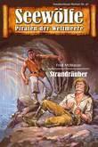 Seewölfe - Piraten der Weltmeere 47
