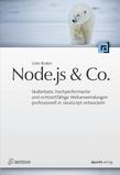 Node.js & Co. (iX Edition)