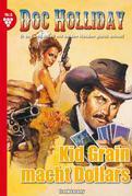 Doc Holliday 6 - Western