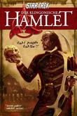 Star Trek: Der klingonische Hamlet