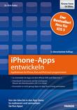 iPhone-Apps entwickeln