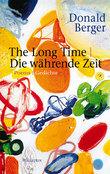 The Long Time|Die währende Zeit