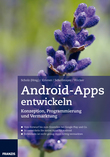 Android-Apps entwickeln