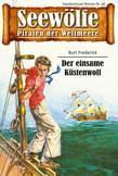 Seewölfe - Piraten der Weltmeere 46